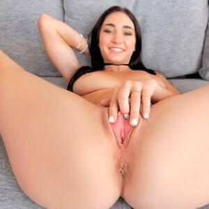 Titten Pornos