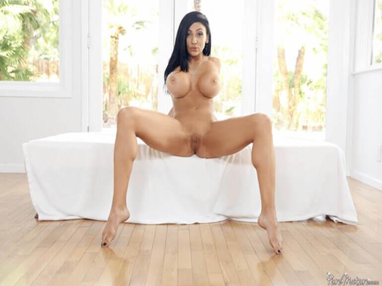 Gratis Klitoris Foto von deutsche Porno Schlampe